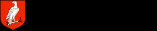 Gmina Rossosz